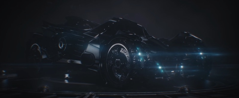 this-is-the-new-batmobile-video_6