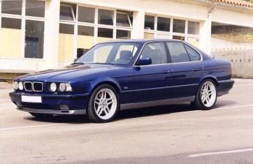 110_DLEDMV_BMW_M5_30ans_