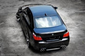 210_DLEDMV_BMW_M5_30ans_