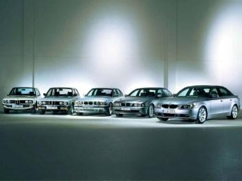 30_DLEDMV_BMW_M5_30ans_