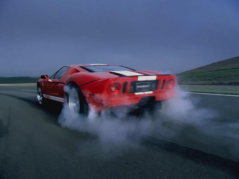 DLEDMV_10ans_Ford_GT_30
