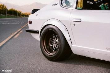 DLEDMV_240_Z_Nostalgic_Venture_rear_wheel