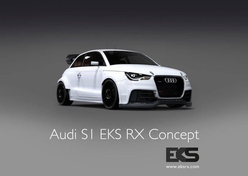 DLEDMV_Audi_S1_World_RX_10