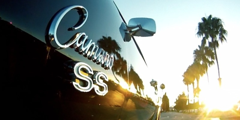 DLEDMV_Camaro_SS_68_10