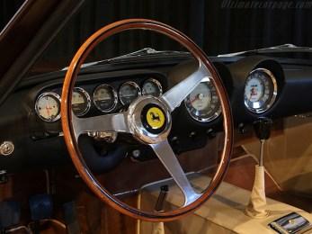 DLEDMV_Ferrari_250_GT_lusso_1000