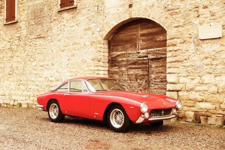 DLEDMV_Ferrari_250_GT_lusso_110