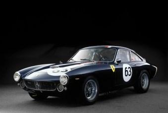 DLEDMV_Ferrari_250_GT_lusso_20