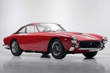 DLEDMV_Ferrari_250_GT_lusso_40