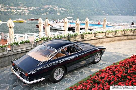 DLEDMV_Ferrari_250_GT_lusso_70