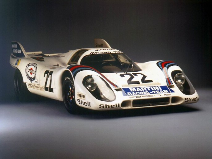 DLEDMV_Porsche_917_lagunaseca_120
