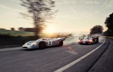 DLEDMV_Porsche_917_lagunaseca_40