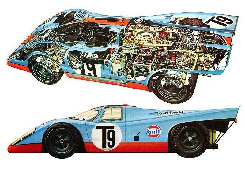 DLEDMV_Porsche_917_lagunaseca_50