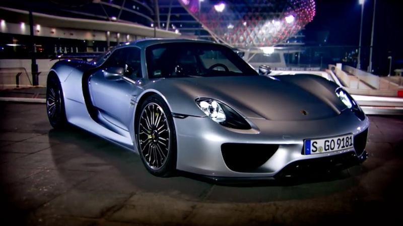 DLEDMV_Porsche_918_Richard_Hammond_30