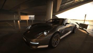 DLEDMV_Porsche_921-211