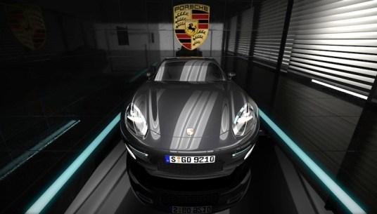 DLEDMV_Porsche_921-313