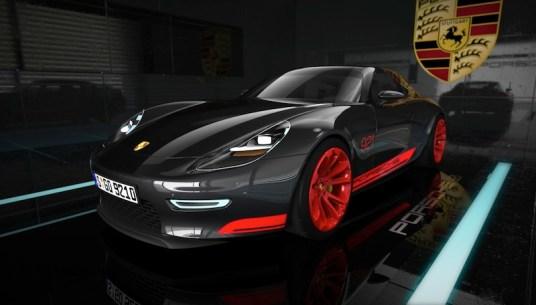 DLEDMV_Porsche_921-316