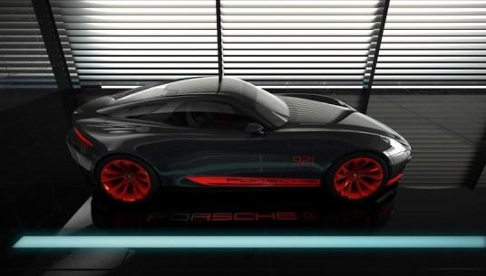 DLEDMV_Porsche_921-317