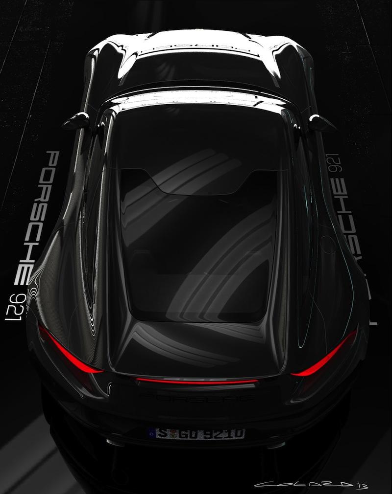 DLEDMV_Porsche_921-423