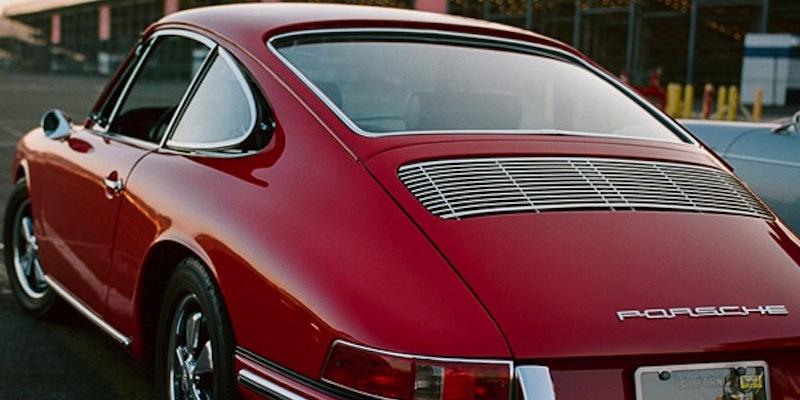 DLEDMV_Porsche_benton_performance_100