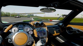 DLEDMV_Project_CARS_150
