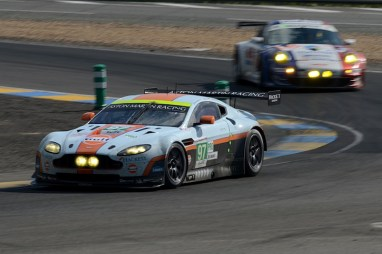 DLEDMV_aston_martin_racing_110
