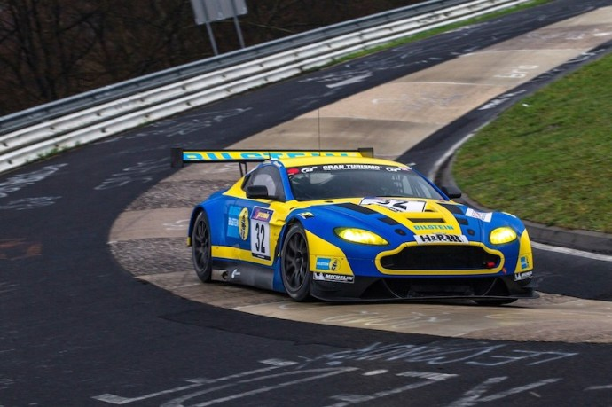 DLEDMV_aston_martin_racing_120