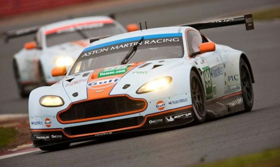 DLEDMV_aston_martin_racing_50