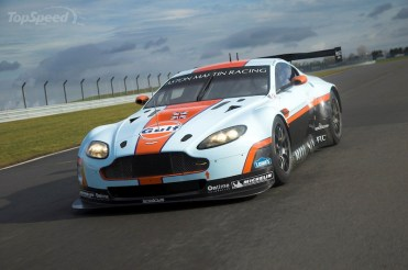 DLEDMV_aston_martin_racing_90