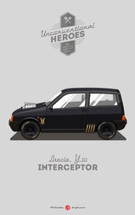 DLEDMV_gerald_bear-unconventionalheroes_interceptor