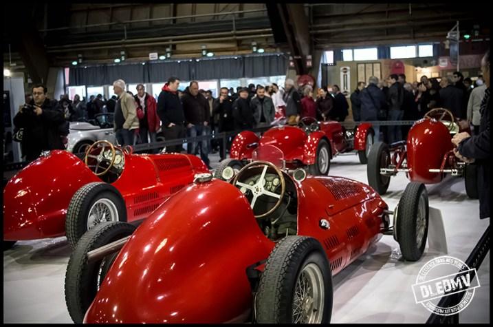 Maserati final