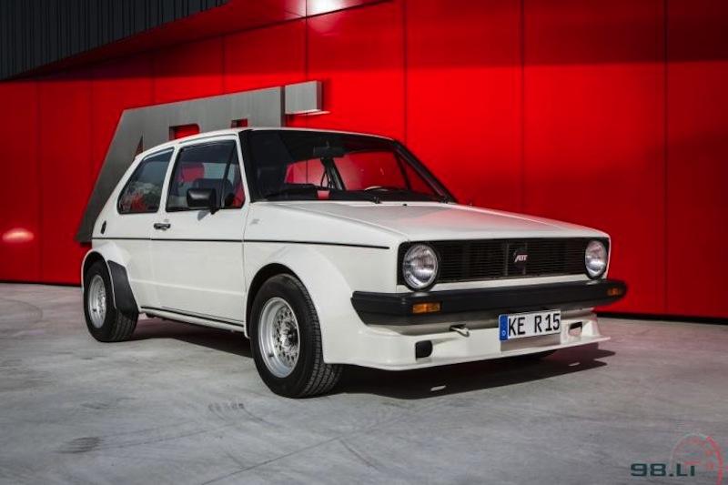 DLEDMV_Golf1_Abt_turbo_1000