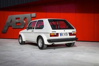DLEDMV_Golf1_Abt_turbo_40
