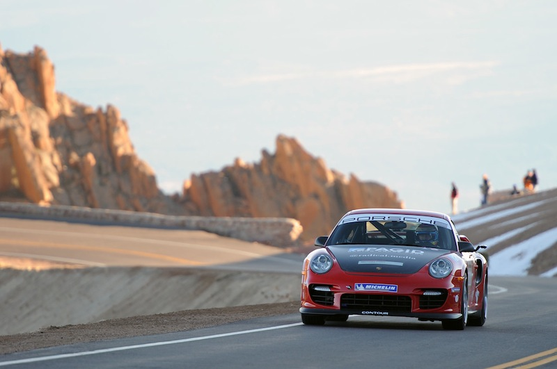 DLEDMV_Porsche356_JeffZwart_PikesPeak20