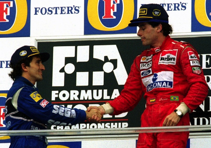 DLEDMV_Senna_vs_Prost_60