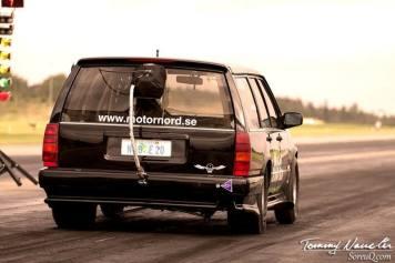 DLEDMV_Volvo_745_Holstrom_20