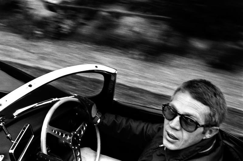 Ferrari_275_GTB_Steve_McQueen_10