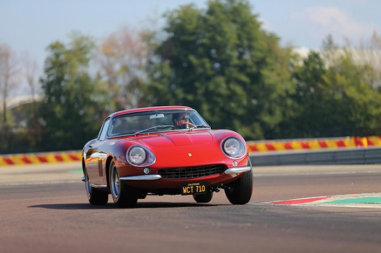 Ferrari_275_GTB_Steve_McQueen_400