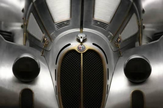 DLEDMV_1939_Alfa_Romeo_6c_2300_MM_Spider_10