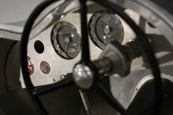 DLEDMV_1939_Alfa_Romeo_6c_2300_MM_Spider_130