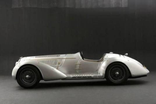DLEDMV_1939_Alfa_Romeo_6c_2300_MM_Spider_20