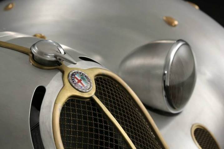 DLEDMV_1939_Alfa_Romeo_6c_2300_MM_Spider_60