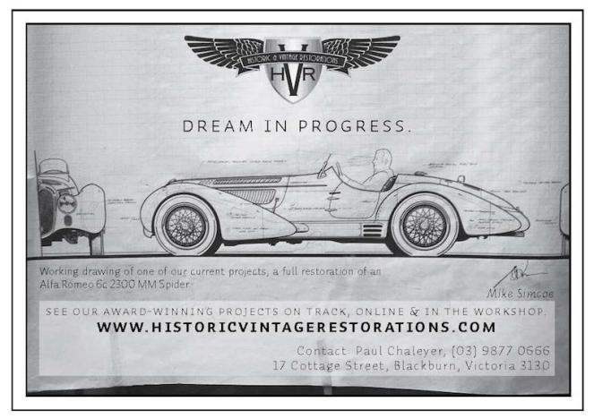 DLEDMV_1939_Alfa_Romeo_6c_2300_MM_Spider_dessin10