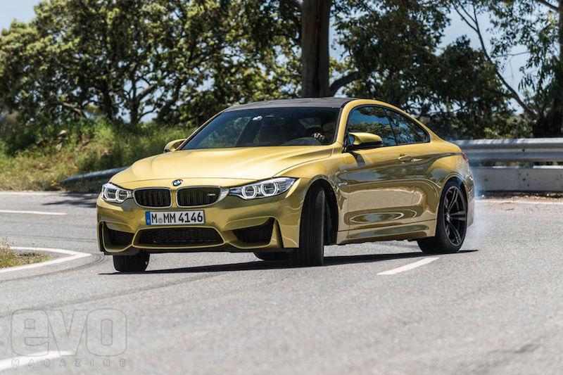 DLEDMV_BMW_M4_Drift_Pompélup