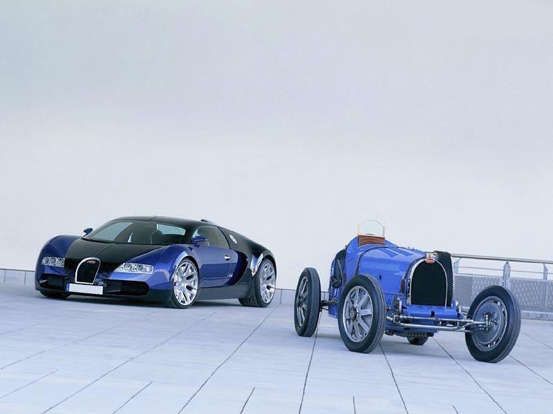 DLEDMV_Bugatti_Veyron_RavenShadow_heritage