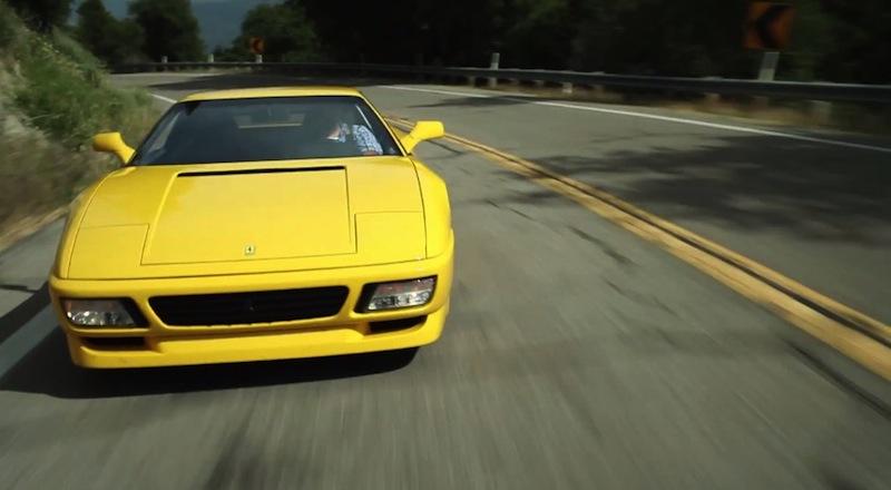 DLEDMV_Ferrari_348_Challenge_TwinTurbo_Face