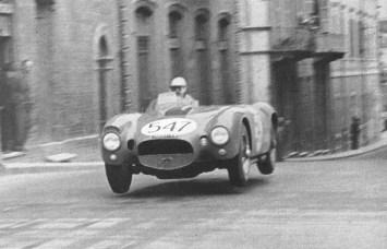 DLEDMV_Inside_1000_Miglia_Maserati