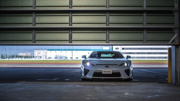 DLEDMV_Lexus_LFA_Vossen_10