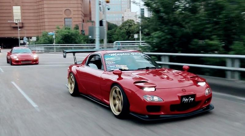 DLEDMV_Mazda_RX7_Mayday_Wankel_10