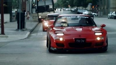 DLEDMV_Mazda_RX7_Mayday_Wankel_30