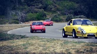 DLEDMV_Porsche_Classic_Luberon002
